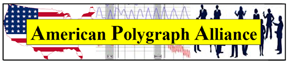 the American Polygraph Alliance