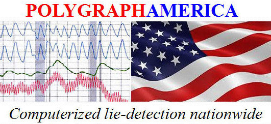 Team Polygraph America member Los Angeles