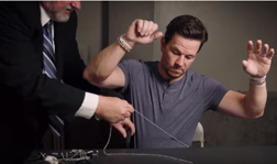 Los Angeles polygraph expert