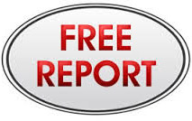 free polygraph report Los Angeles CA