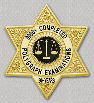 polygraph test in Oxnard California
